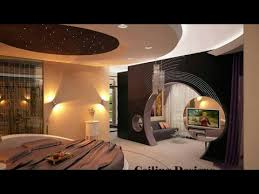 Cornice Ceiling Price Malaysia How To Make Plaster Ceiling Designing Youtube