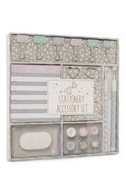 Girls Bedroom Gabriella Primark Products