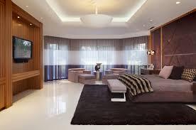 nice spacious bedroom minimalus com
