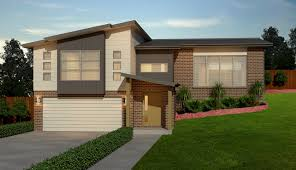 429 verde retreat port macquarie nsw 2444 off the plan house