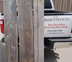Barn Wood For Sale Ontario Floor Joists Great Deals On Home Renovation Materials In Ontario