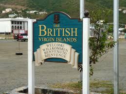 Bvi Flag Free Stock Photo Of British Virgin Islands Sign Photoeverywhere