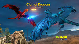 clan of dragons android apps on google play