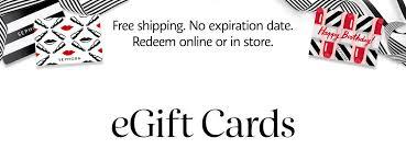 birthday gift cards online diy birthday gifts