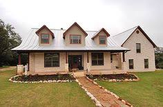 texas stone house plans texas farm traditional exterior austin texas home plans