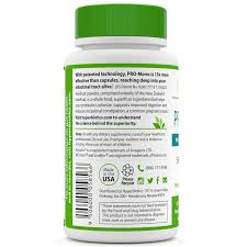 hyperbiotics pro moms prenatal probiotic with kiwifruit 5