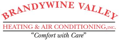 Valley Comfort Systems Brandywine Valley Heating U0026 Air Conditioning Hvac Install
