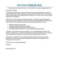 personal care assistant cover letter