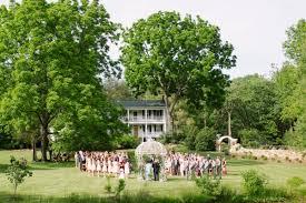 cheap wedding venues in virginia historic outdoor virginia wedding venue abby jiu photography