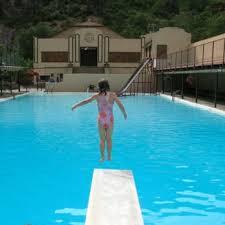 eldorado swimming pool 27 photos u0026 25 reviews swimming pools