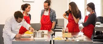 cours cuisine vevey ateliers cuisine du week end alimentarium vevey