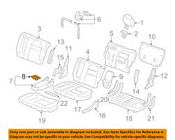 100 acura mdx repair manual 2012 used 2014 acura mdx suv