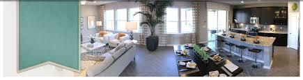 Home Interior Design Jacksonville Fl by Residential Interior Design Commercial Interior Design In