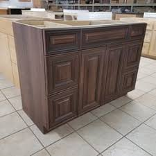 JM Kitchen Cabinets  Photos Cabinetry  E Gage Ave - Kitchen cabinets los angeles