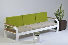 Steel Sofa Set Designs Alkamediacom - Steel sofa designs