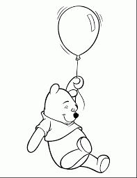 superb winnie the pooh coloring pages coloring pages