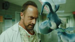 happy review christopher meloni plays killer in syfy series