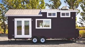 Tiny Homes Hawaii by The Hawaii House By Tiny Heirloom U0026 Just Wahls Tiny House Youtube
