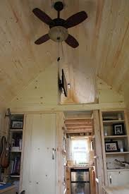 Tumbleweed Tiny Houses For Sale by 192 Best Tiny Abodes Images On Pinterest Small Houses Tiny