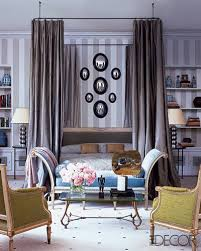 Living Room Decor Mirrors Mirror Decorating Ideas Interior Design Ideas For Mirrors