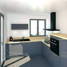 cuisine gris laqué meuble cuisine en coin meuble cuisine gris laque but best e plan