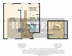 1 bed flat for sale in britannia mills hulme hall road