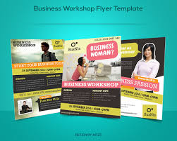promo flyer template amitdhull co
