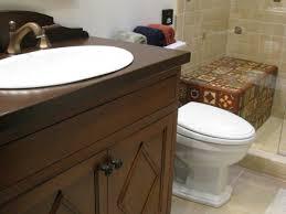 bathroom 36 solid wood bathroom vanity cabinets with
