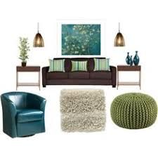 doing my living room in peacock colors need ideas for the home