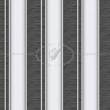 Black And White Striped Wallpaper by Gray Black Striped Wallpapers Textures Seamless