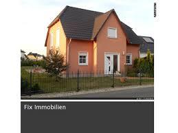Einfamilienhaus Mit Garten Kaufen Referenzen Fix Immobilien Großbeeren