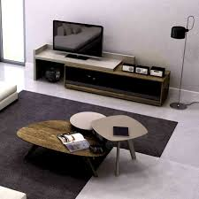 center table ideas for living room table design and table ideas