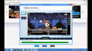 run android apps on pc how to run android apps on pc run all your favorite android apps