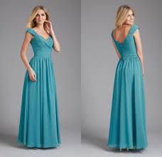 teal bridesmaid dresses teal blue bridesmaid dresses bridesmaid dresses with dress creative