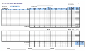 record google search construction printable time sheet timeline