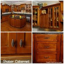 Rta Kitchen Cabinets Los Angeles 28 Best Rta Kitchen Of The Day Images On Pinterest Rta Kitchen