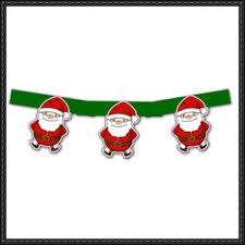 christmas banner templates free download u2013 fun for christmas