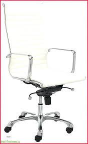 chaise de bureau transparente bureau decorative chaise bureau alinea transparente de 29 luxury