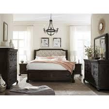 magnussen bedroom set magnussen home bellamy rectangular end table with drawer miskelly