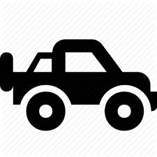 military jeep png car jeep military suv transportation vehicle icon icon search