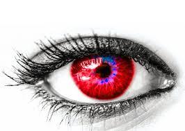 haphazard haphazard habits put your eyes at risk of corneal infections