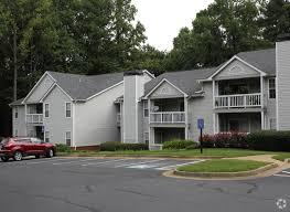 one bedroom apartments in marietta ga wood pointe apartment homes rentals marietta ga apartments com