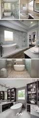 Ashton South End Luxury Apartment Homes by 114 Best Bathtubs Ashton Woods Images On Pinterest Room