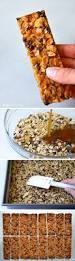 the 25 best ideas about homemade chocolate chips on pinterest