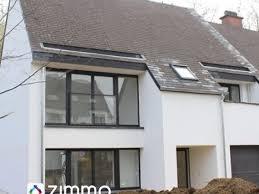 maison a louer 4 chambres location immobilier à genval 10 biens immobiliers 4 chambres à