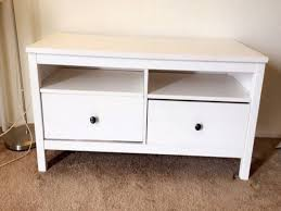 cheap entry bench entryway bench ikea finest console tables