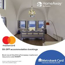 Terms And Conditions For Interior Design Services Metrobank Card 3 458 Photos Finance Company