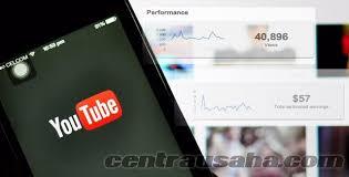 upload video di youtube menghasilkan uang 6 strategi cara mendapatkan uang dengan upload video di situs youtube