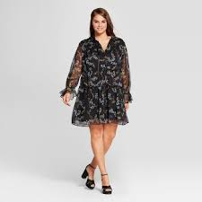 clearance women u0027s clothing target