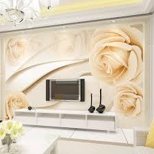 cuisiniste belfort cuisiniste belfort wallpaper casa moderna this ad has expired
